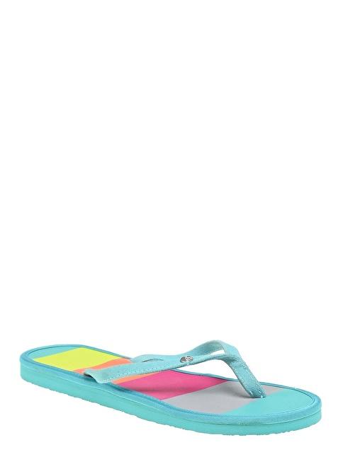 Billabong Plaj Terliği Renkli